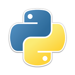 Introduction au langage Python