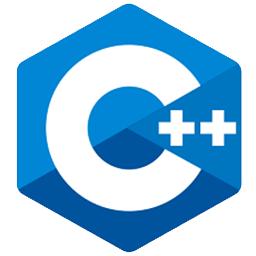 Introduction au langage C++
